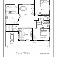 best home plans 2013 house plan best of sq ft bungalow plans 2016 2013 eplans ranch one