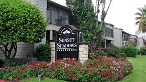 Houses For Rent Houston Tx 77042 Sunset Shadows Apartments For Rent In Houston Tx Forrent Com