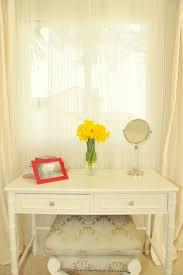 Makeup Tables 72 Best Home Bedroom Vanity Images On Pinterest Bedroom