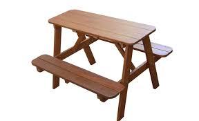 Outdoor Furniture Plans by Bench Exclusive Garden Furniture Wonderful Teak Garden Bench