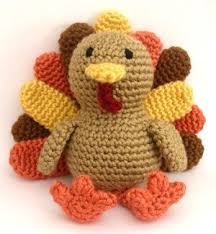 130 best crochet autumn thanksgiving images on