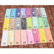 mylar tissue paper mylar tissue paper term paper writing service yacourseworkvthw