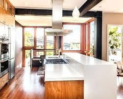 2 level kitchen island two tier kitchen island and two tier kitchen island table 78 2