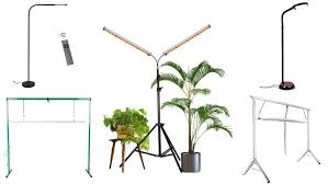 what is the best lighting for growing indoor 11 best floor plant lights for indoor growing