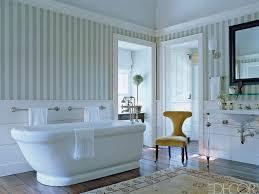 wallpaper designs for bathrooms designer wallpaper for bathrooms dretchstorm com