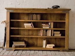 solid wood bookshelf india home design ideas
