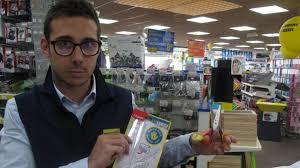 bureau vallee poitiers fournitures scolaires le marché des gauchers