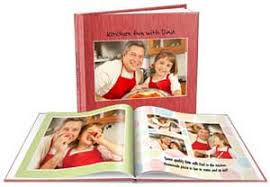 8x8 photo book receive a free 8x8 photo book from shutterfly with a
