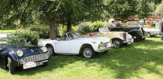 hire a in italy business vintage cars hire chianti cars tuscany italy