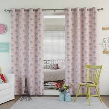 bathroom extra wide shower curtain extra long shower curtain