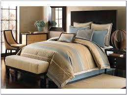 Macys Bedding Macy U0027s Vince Camuto Bedding Bedroom Home Design Ideas 5o7pkrg9dl
