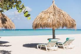 hotel boardwalk small aruba palm eagle beach aruba booking com
