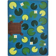 Classroom Rugs On Sale Rugs For Classroom Roselawnlutheran