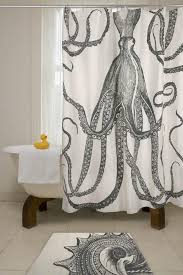 Cool Shower Curtains For Guys Popular Of Mens Shower Curtains And Outstanding Cool Shower