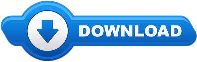 now apk set tv now apk downloads set tv now apk reviews demos free trials