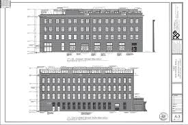 Warehouse Floor Plans by Warehouse District New Orleans Curbed New Orleans