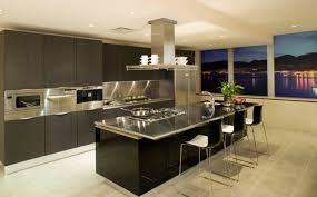 Creative Kitchen Islands by Creative Kitchen Island Interior Design Ideas