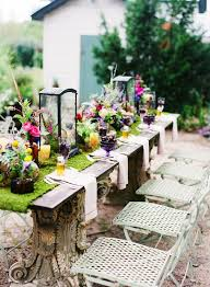 How To Decorate Dining Table Delightful Outdoor Dining Area Design Ideas