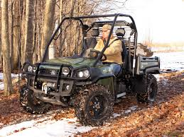 55 best atvs images on pinterest atvs 4 wheelers and car