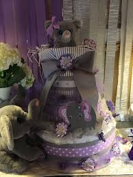 7 best baby shower images on pinterest baby shower themes candy