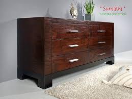 designer kommoden kommoden bambus lounge