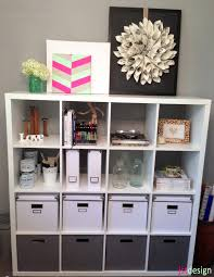 Small Office Decoration by Home Office Home Office Shelving Best Home Office Designs Small