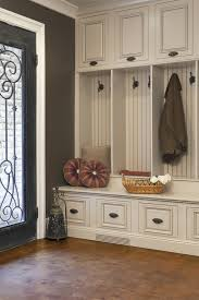 20 front hall organization and inspiration ideas exterior and