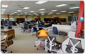 Orlando Modern Furniture by New And Used Office Furniture In Orlando Altamonte Springs And