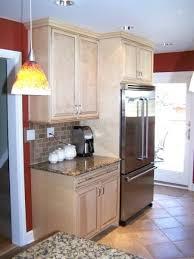 kitchenaid cabinet depth refrigerator kitchen counter depth kitchen counter depth stove best kitchenaid