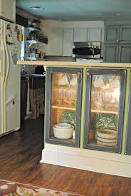 home design decorative contact paper shelf liner window