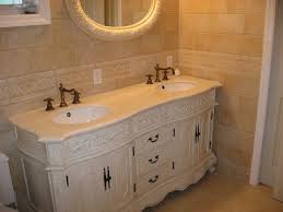 victorian bathroom designs victorian bathroom vanities white selecting best victorian