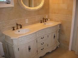 victorian bathroom vanities white selecting best victorian
