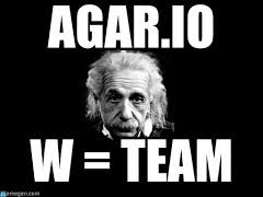 Einstein Meme - albert einstein 1 memes on memegen