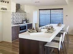 galley kitchen in dark shades efficiency with galley kitchen