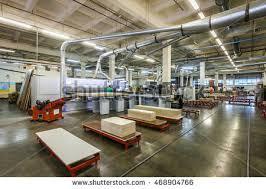 Factory Furniture - Factory furniture