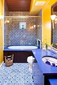 blue and yellow bathroom ideas dolphin and whale bathroom tile ideas dolphin paradise tile
