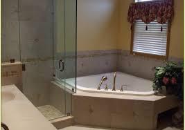 Contemporary Bathtub Shower Mesmerizing Lowes Bath Liners 60 Oval Jacuzzi Bathtub