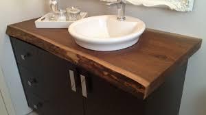 Custom Bathroom Vanity Tops Bathroom Vanity Countertops With Sink Corian Tops Custom