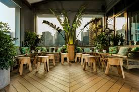 chill out at these al fresco bars u0026 restaurants in hong kong
