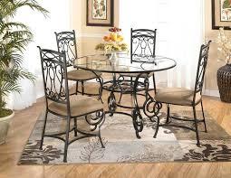 dining table centerpiece dining table centerpiece decor overcurfew