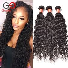wet and wavy sew in hairstyles best of natural wave weave hairstyles bravodotcom com