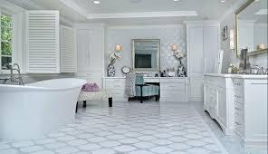 iggy azalea buys u0027fancy u0027 selena gomez mansion in l a