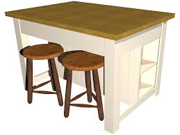 freestanding kitchen island unit freestanding island for kitchen free standing butcher block