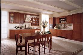 Kitchen Classic Cabinets Kitchen Classics Cabinets Fabulous Kitchen Pantry Cabinet For