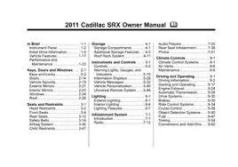 black friday 2008 cadillac cts owners manual free free