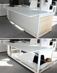 nap desk nap desk how it could be different quality dogs