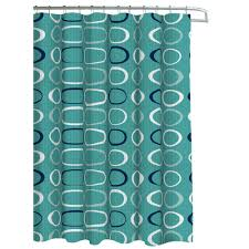 100 ballard designs shower curtain coordinating fabric