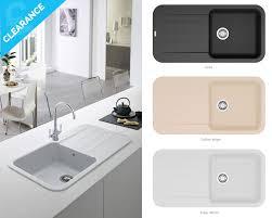 Franke Kitchen Faucets by Kitchen Modern Kitchen Decoration Using Black Slated Kitchen