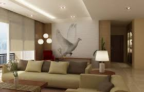 home interior decoration accessories luxury home decor stores or by room ideas designs interior design