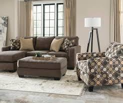 cheap livingroom furniture living room living room tv media vncheap living room sets